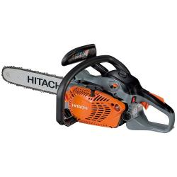 "Hitachi 12"" CS33EDP 32,2CC motorsåg"