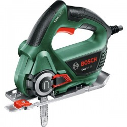 Bosch Easy Cut 50