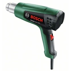 Bosch Easy Heat 1600 W